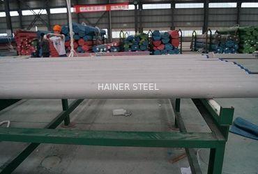 Wenzhou Zhongyuan Steel Industrial Co.,Ltd