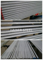 China Tp304 | Tp304L | Tp316L  Seamless Austenitic Stainless Tubing | AP supplier