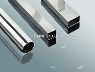 China High Precision Seamless Food Grade Stainless Steel Tubing 304 304L 316L supplier