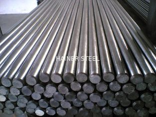 China ASTMA276 304 309S 310S 12mm Stainless Steel Rod , Tolerance H11 supplier