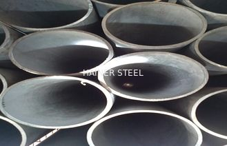China 304 304L 316 316L Stainless Steel Oval Tube with Cold Drawn , 10mm*20mm supplier