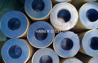 China 60.3mm 2 Inch Round Big Wall Seamless Stainless Steel Pipe For Oil , Gas Transportation supplier