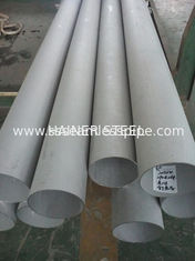 China Tp304 | Tp304L | Tp316L | Tp321 | Tp347 Seamless Austenitic Stainless Tubing | AP supplier
