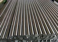 China 2mm 3mm 5mm 9mm 10mm Stainless Steel Round Bars 304 0Cr18Ni9 En1.4301 SUS304 TP304 factory