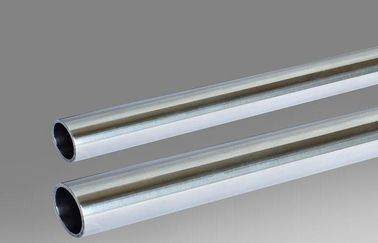 China ASTM A179 A/SA192 Precision Seamless Steel Tubes Cold Drawn distributor