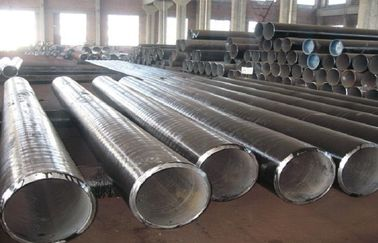 China 12 Inch Seamless Line Pipe factory