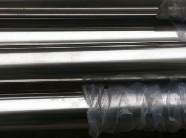China ASTM A 270 316L Sanitary Stainless Steel Tubing with Brght Surface , 38.1 x 1.50 mm distributor