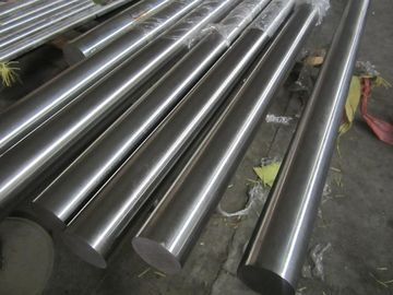 China AISI 316 Stainless Steel Roud Rods With BA Surface, Dia 4mm to 800mm distributor