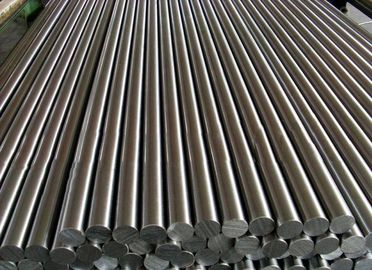 China 2mm 3mm 5mm 9mm 10mm Stainless Steel Round Bars 304 0Cr18Ni9 En1.4301 SUS304 TP304 distributor