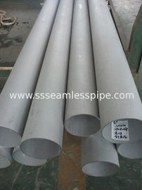 China Tp304 | Tp304L | Tp316L | Tp321 | Tp347 Seamless Austenitic Stainless Tubing | AP distributor