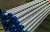 1/8 Steel Tubing Alloy Steel Seamless Pipes T9 T12 T91 T92 T122