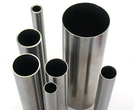 High Precision Seamless Food Grade Stainless Steel Tubing 304 304L 316L